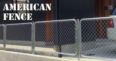 【楽天市場】エクステリアの装飾<アクセサリー> > アメリカンフェンス:郵便ポストのジューシーガーデン Fence, Diy And Crafts, American