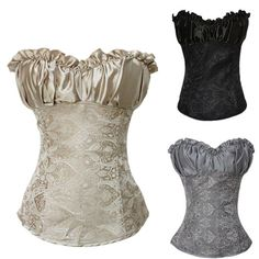 3e342301f6675 33 Best Wholesale Plus Size Corsets images