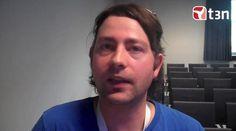 Wolfgang Gumpelmaier im Interview auf der stART10 Duisburg by wolfgang gumpelmaier. Das t3n-Magazin hat mich auf der stART10 in Duisburg zum Thema CROWDFUNDING interviewt: was versteht man darunter, wofür eignet es sich, was macht ein erfolgreiches Crowdfunding-Projekt aus etc.