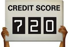 How to Raise Your Credit Score Over 110 Points in Less Than 5 Months
