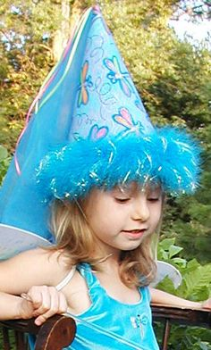 Make everyday magical. #fairyfinery #thefairynextdoor #fairyprincess #princesshat #majestic #costumes #makebelieve #playday #madeinMinnesota
