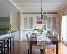 Pictures of built in dinning buffets   Built In Dining Buffet Design Ideas   Pictures  Remodel  and Decor   Living Room Ideas   Pinterest   Pictures of    pictures of built in dinning buffets   Built In Dining Buffet  . Dining Room Built Ins Ideas. Home Design Ideas