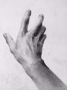손소묘 완성작 감상하기 !!! 클릭전원 분당미술학원 오늘 블로그 포스팅은 손소묘 에 관한 이야기 ...