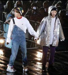 [ON GOING] Oneshoots of Bottom Yoongi x Maknae Line🍭 B A … # Fiksi Penggemar # amreading # books # wattpad Namjin, Yoonmin, Bts Bangtan Boy, Bts Jungkook, Taehyung, Foto Bts, Jikook, J Hope Dance, Fanart Bts