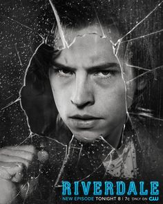 """Forsythe Pendleton """"Jughead"""" Jones III is a main character on Riverdale. He is portrayed by Cole Sprouse. Jughead was a sophomore at Riverdale High School, but following the arrest of his father FP Jones, the leader of the Southside Serpents, he was placed into foster care and, as a result, had to transfer to Southside High. While attending the gang and drug infested high school, he re-opened the school newspaper, the Red and Black, where he is an editor, alongside new recruit, Toni..."""