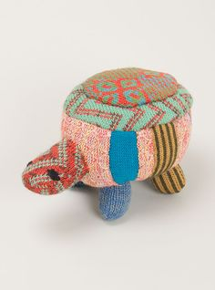 Couverture and The Garbstore - Childrens - Toys - Archie the tortoise