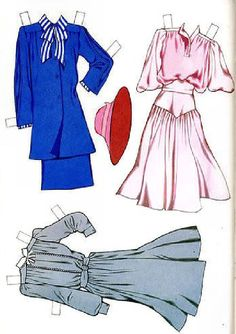(⑅ ॣ•͈ᴗ•͈ ॣ)♡                                                            ✄Princess Diana Fashion Collection