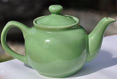 Old Amsterdam Porcelain Works teapot Teapots, Pot Holders, Amsterdam, Tea Cups, It Works, Porcelain, Tableware, Etsy, Hipster Stuff