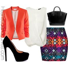 """""""Date Me..."""" by adoremycurves on Polyvore"""