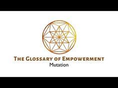 Mutation - YouTube