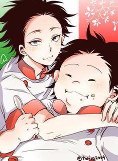 Anime zodiacs -feel free to recommend me your favorite anime -reque… I Love Anime, Me Me Me Anime, Yukihira Soma, Shokugeki No Soma Anime, Anime Zodiac, Haikyuu, Online Art, Anime Characters, Anime Comics