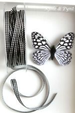 Shabby, Napkin Rings, Vintage, Band, Shop, Accessories, Decor, Fashion, Pearls