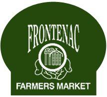 Frontenac Farmers Market