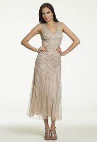 More formal but lovely!
