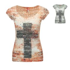key-largo-damen-t-shirt-print-shirt-strass-vintage.jpg 1000×1000 pikseli