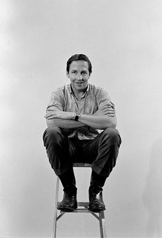 Rauschenberg Foundation Eases Copyright Restrictions on Art