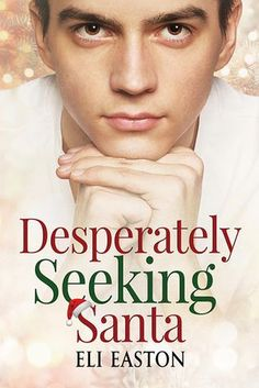 Author: Eli Easton Reviewer: Lucy Publisher: Self Published Genre: Mm holiday Summary: Journalism student Gabe Martin gets his first professional assignment—to write about a Christmas charity dinne…