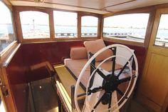 https://fikkers.nl/schepen/luxe-motorschepen/2564-luxe-motor-guus-vinkeveen/