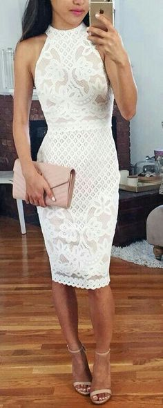 Find More at => http://feedproxy.google.com/~r/amazingoutfits/~3/WrK7L36FDmU/AmazingOutfits.page