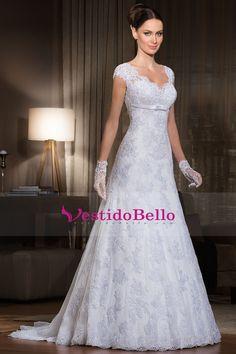 6be9dba558 2017 Nueva llegada V Neck vestidos de boda Sirena Tulle con Applique US   359.99 VTOPJLSRX37