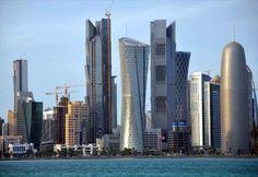 Katar'da Yabancı Uyruklular İçin Yasa Değişikliği - http://eborsahaber.com/haberler/59577/