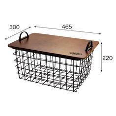 食べ物、ドリンク、レジャーシート... 何でも詰め込んで、ピクニックに出かけよう!そして現地に着いて、中身を広げたら、何とテーブルに早変わり。もちろん屋内でも便利に収納で使える、機能的アイテムです。●耐荷重 : 5kg Picnic Baskets, Picnic Bag, Camping Gear, Outdoor Camping, Dark Home Decor, Survival Life Hacks, Camping Furniture, Camping Accessories, Wood Work
