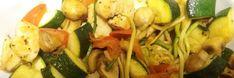 Recept: Kip-kerrie schotel  (koolhydraatarm)?oaapis=lv38h8r7pmk91bl8695b8spt65