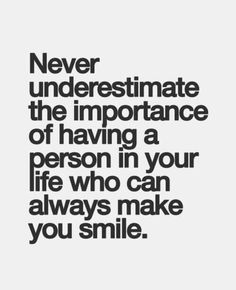 YES! Life, Make You Smile Quotes, Your Smile Quotes, So True, Always Smile Quotes, Things, Inspiration Quotes, Pictures