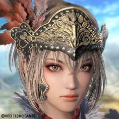 Lu lingqi avatar