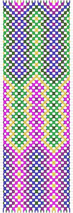 Normal Pattern #3141 added by saunda12