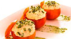 Cada año la creatividad permite cocinar nuevas recetas con ingredientes que eran poco utilizados durante esta época.