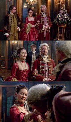 Outlander-Style-Season-2-Episode-4-TV-Series-Starz-Costumes-Tom-Lorenzo-Site (16)
