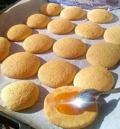 71004255_907065583011935_8357930491713683456_n Greek Sweets, Greek Desserts, Greek Recipes, Koulourakia Recipe, Sweets Recipes, Cooking Recipes, Cypriot Food, Greek Cookies, Greek Pastries