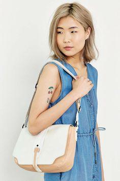 Kelsi Dagger Brooklyn Northsix Messenger Bag