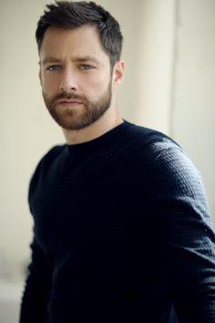 Richard Rankin - IMDb