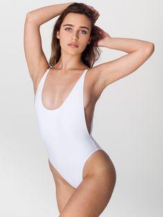 2224 mejores imágenes de High cut one piece swimsuits en 2019  6917d618e