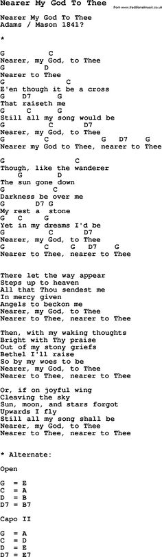 Old Time Song Lyrics With Chords For Sugartime F Make Music For Me