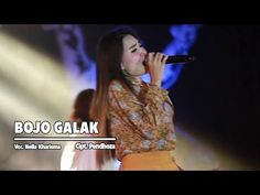 The song of dangdut koplo Bojo Galak by Nella Kharisma Official Music Video To watch official music video from Samudra Record artists and other musicians, cl. Mp3 Song, Music Songs, Music Videos, Songs Website, Internet Music, Android Box, Mp3 Music Player, Music Activities, Compact Disc