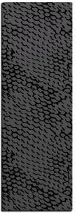 sideways rug - product 837788