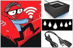 8 gadgets & tech you should definitely use in 2016- The Times of India