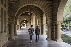 At Stanford University by Jim Watkins on 500px