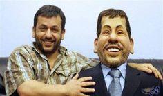 برامج الكوميديا السياسية تتحول إلى ساحات للمعارك…: لم تكن أحدث تجليات ذلك الهجوم الذي شنَّه مناصرون لرئيس مجلس النواب اللبناني نبيه بري على…
