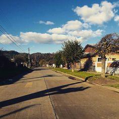 Calle Condell