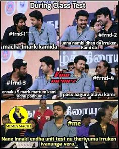 92 Best Tamil Memes Images Memes Comedy Memes Tamil Funny Memes