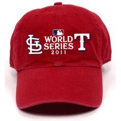 40fcf9241fd The Official Online Shop of Major League Baseball