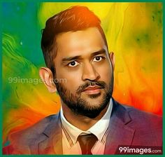 Osm in this look dhoni sir☺ India Cricket Team, Cricket Sport, 4k Wallpaper For Mobile, 1080p Wallpaper, Ms Dhoni Latest News, Ms Doni, Ms Dhoni Photos, Dhoni Quotes, Ms Dhoni Wallpapers