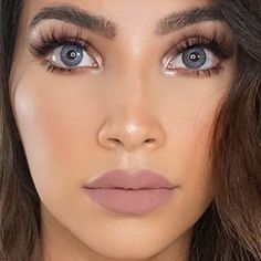celebrity makeup - Google Search
