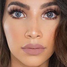 celebrity makeup - Google Search
