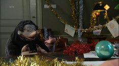 Koekeloere: Sinterklaas (deel 3 2012)