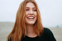 kitkatmeow: why does everyone I like make me feel horrible? I need a decent guy